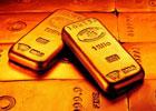 Золото как базовый актив