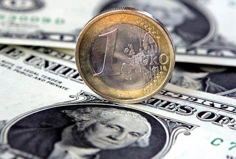 прогноз по доллару и евро на лето 2011