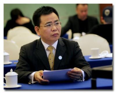 Лин Чуньпин