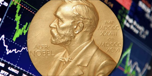 Нобелевская премия по экономике 2013